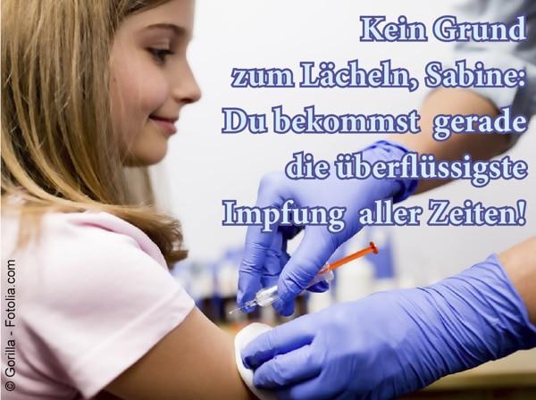 geschlechtsverkehr schmerzhaft hpv impfung kein geschlechtsverkehr